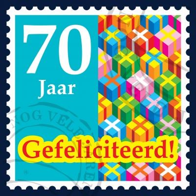 gefeliciteerd met je 70e verjaardag Plaatjes 70 Jaar   ARCHIDEV gefeliciteerd met je 70e verjaardag
